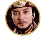 king_sub_3-150x128