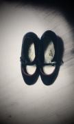 IMG_20130415_2